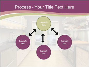 0000078541 PowerPoint Templates - Slide 91