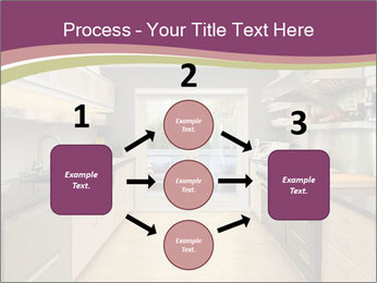 0000078541 PowerPoint Template - Slide 92