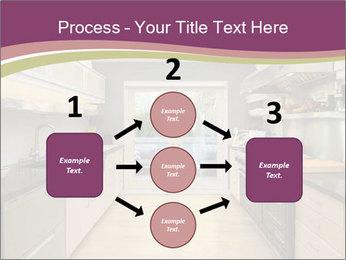 0000078541 PowerPoint Templates - Slide 92