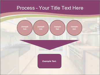 0000078541 PowerPoint Template - Slide 93