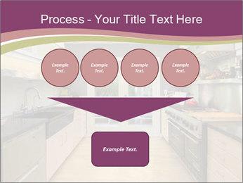0000078541 PowerPoint Templates - Slide 93