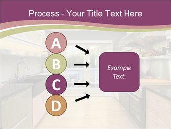 0000078541 PowerPoint Templates - Slide 94