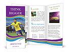 0000078542 Brochure Template
