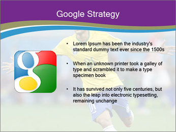 0000078542 PowerPoint Template - Slide 10