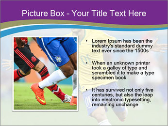 0000078542 PowerPoint Template - Slide 13