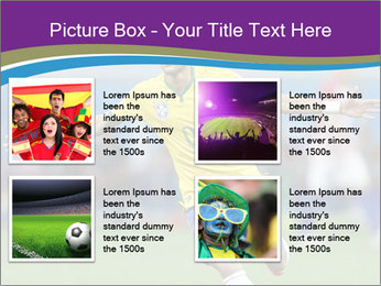 0000078542 PowerPoint Template - Slide 14