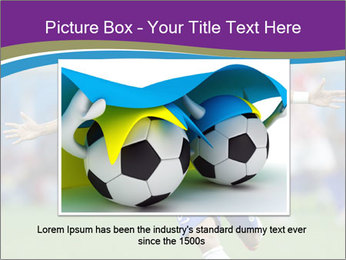 0000078542 PowerPoint Template - Slide 15