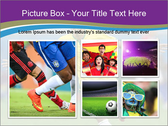0000078542 PowerPoint Template - Slide 19