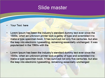 0000078542 PowerPoint Template - Slide 2