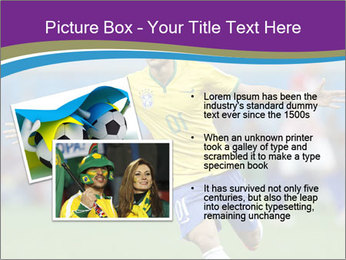 0000078542 PowerPoint Template - Slide 20