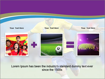0000078542 PowerPoint Template - Slide 22