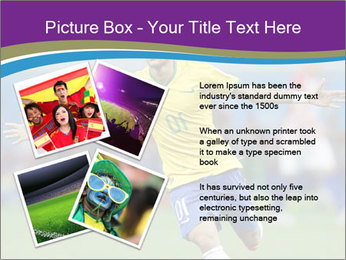 0000078542 PowerPoint Template - Slide 23