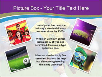 0000078542 PowerPoint Template - Slide 24