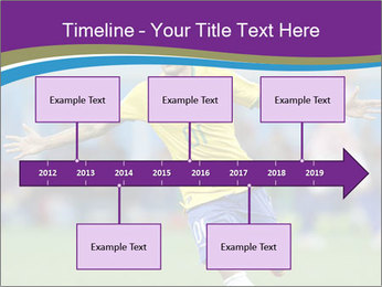 0000078542 PowerPoint Template - Slide 28