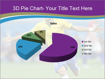 0000078542 PowerPoint Template - Slide 35
