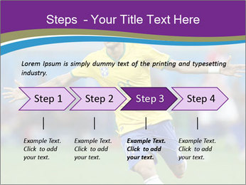 0000078542 PowerPoint Template - Slide 4