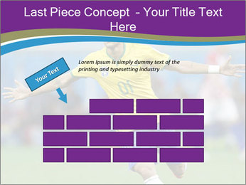 0000078542 PowerPoint Template - Slide 46