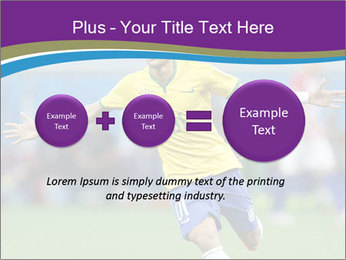 0000078542 PowerPoint Template - Slide 75