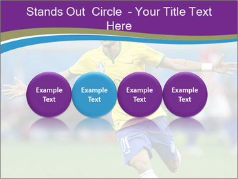 0000078542 PowerPoint Template - Slide 76