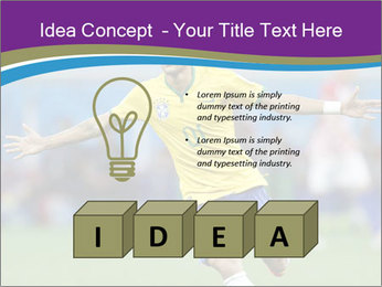 0000078542 PowerPoint Template - Slide 80