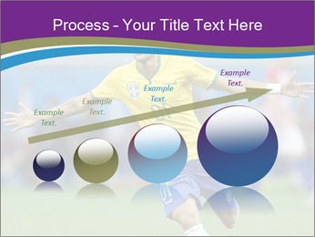 0000078542 PowerPoint Template - Slide 87