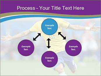 0000078542 PowerPoint Template - Slide 91