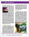 0000078542 Word Templates - Page 3