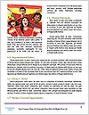 0000078542 Word Templates - Page 4