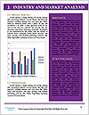 0000078542 Word Templates - Page 6