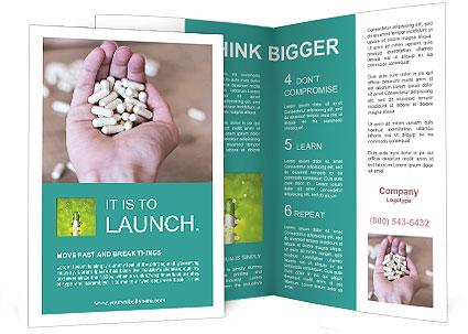 0000078543 Brochure Template
