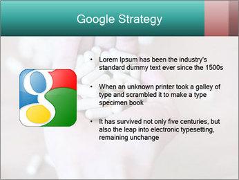 0000078543 PowerPoint Template - Slide 10