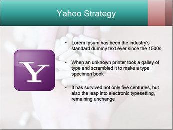 0000078543 PowerPoint Template - Slide 11