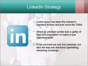 0000078543 PowerPoint Template - Slide 12