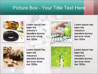 0000078543 PowerPoint Template - Slide 14