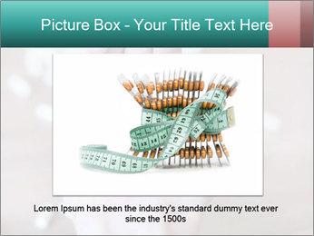 0000078543 PowerPoint Template - Slide 15