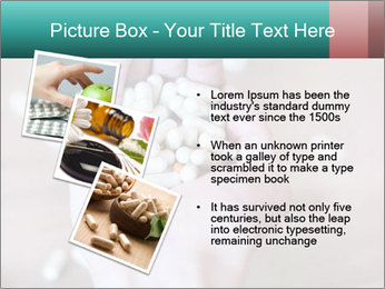 0000078543 PowerPoint Template - Slide 17
