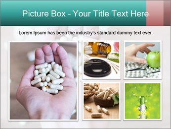 0000078543 PowerPoint Template - Slide 19