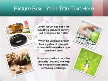 0000078543 PowerPoint Template - Slide 24