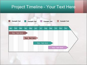 0000078543 PowerPoint Template - Slide 25