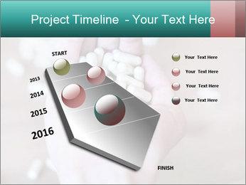 0000078543 PowerPoint Template - Slide 26