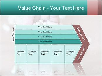 0000078543 PowerPoint Template - Slide 27