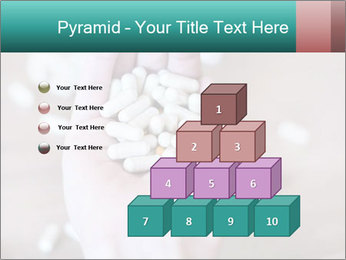 0000078543 PowerPoint Template - Slide 31
