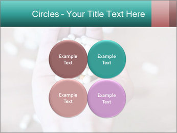 0000078543 PowerPoint Template - Slide 38
