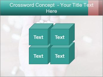 0000078543 PowerPoint Template - Slide 39