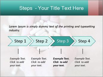 0000078543 PowerPoint Template - Slide 4
