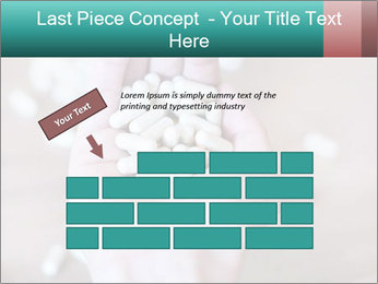 0000078543 PowerPoint Template - Slide 46