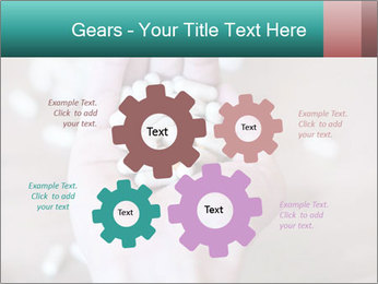 0000078543 PowerPoint Template - Slide 47