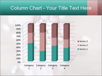 0000078543 PowerPoint Template - Slide 50