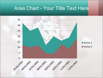 0000078543 PowerPoint Template - Slide 53