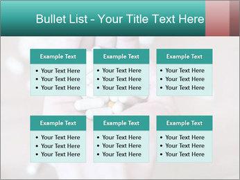 0000078543 PowerPoint Template - Slide 56